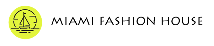 Miami Fashion House