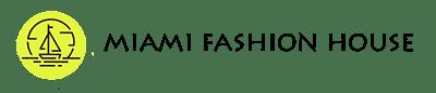 Miami Fashion House